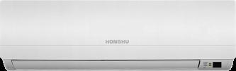 HSD18006 (2 PK)