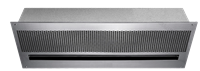 HSAC8090