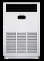 HSX90000