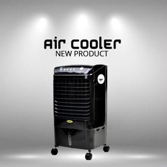 banner-air-cooler